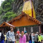 Yamunotri temple history in hindi