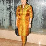Meghna malik biography in hindi