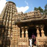 Bhoramdeo temple history in hindi