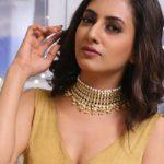 Aditi gupta biography in hindi