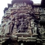 Aundha nagnath temple history in hindi