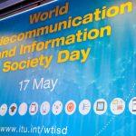 World telecommunication day in hindi