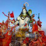 Churdhar temple history in hindi
