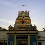 Chilkur balaji temple history in hindi