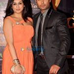Vivian dsena biography in hindi