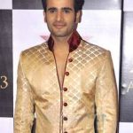 Karan tacker biography in hindi