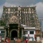 Padmanabhaswamy temple history in hindi