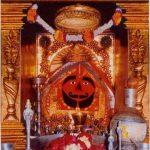 Salasar balaji history in hindi