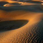 Thar desert essay in hindi