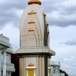 Barsana temple history in hindi