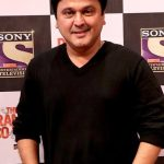 Ali asgar biography in hindi