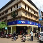 State bank of india history in hindi