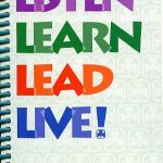 Learn to lead essay in hindi