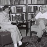 Jayaprakash narayan biography in hindi
