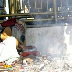 Naina devi temple history in hindi