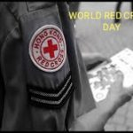 World red cross day essay in hindi