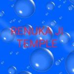 Renuka ji temple history in hindi