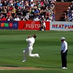 The cricket match which I like the most essay in Hindi
