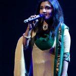 Manjari singer biography in hindi