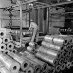 Aluminium ke upyog ka ullekh essay in hindi