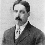 Edward thorndike biography in hindi