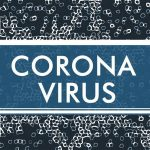 Corona virus quotes in hindi