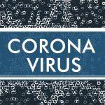 Corona virus quotes in hindi