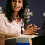 Gita gopinath biography in hindi