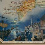 Boston tea party history in hindi