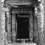 Dilwara jain temple history in hindi