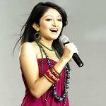 Bhoomi trivedi biography in hindi