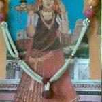 Rani dheerbai bhatiyani history in hindi