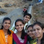 Girnar parvat history in hindi
