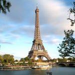 Eiffel tower history in hindi