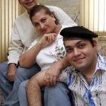 Vijay arora meghnath biography in hindi