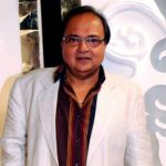 Actor rakesh bedi biography in hindi