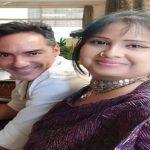 Bhojpuri singer devi biography in hindi