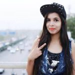 Dhinchak pooja biography in hindi