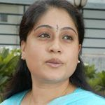 Vijayshanti actress biography in hindi