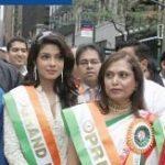 Media ki bhumika poem in hindi