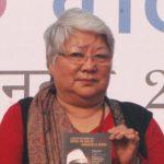 Temsüla ao biography in hindi
