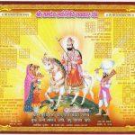 Ramapir biography in hindi