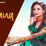 Ruchika jangid biography in hindi