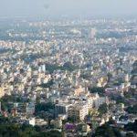 Andhra pradesh ke riti riwaj essay in hindi