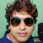 Awadhesh premi biography in hindi