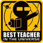 Essay on best teacher in hindi