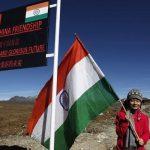 Essay on bharat or chin me hua gulwan gati ma youd in hindi