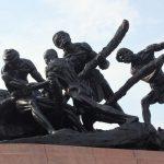 Lockdown ke dauran pravasi majdur par essay hindi