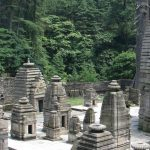 history of jageshwar temple almora in hindi