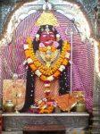 harsiddhi temple ujjain history in hindi